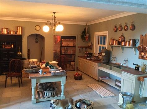 downton kitchen design 17 best images about downton inspired on 6946