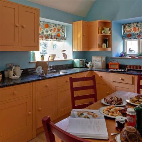 kitchen blind designs 11 superbes designs de cuisine traditionnelle pour vous 2320