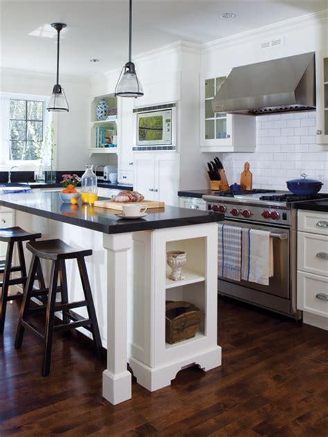 cuisine armoires blanches photos carrelage de cuisine maison et demeure