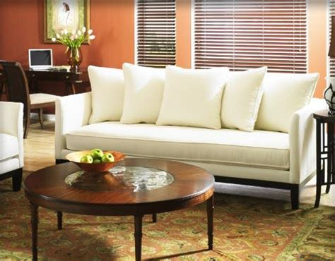 carls furniture miami fl 33169 305 356 1900 furniture