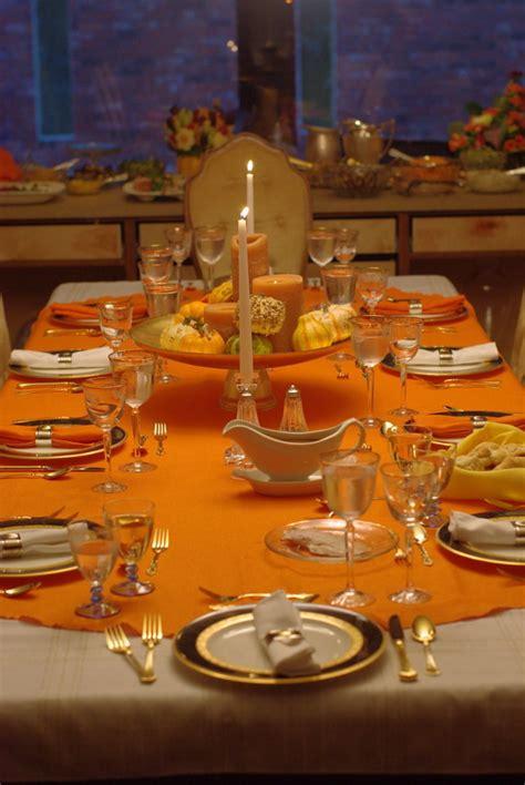 thanksgiving  christmas holiday decor ideas family