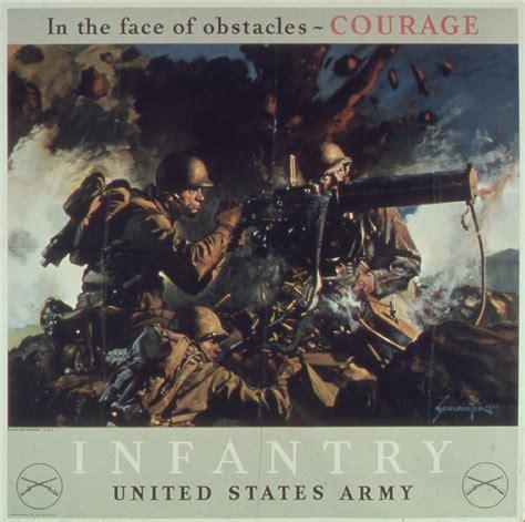 american propaganda  world war ii wikipedia