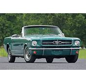 98 Best Images About Ford Mustang 1965 On Pinterest