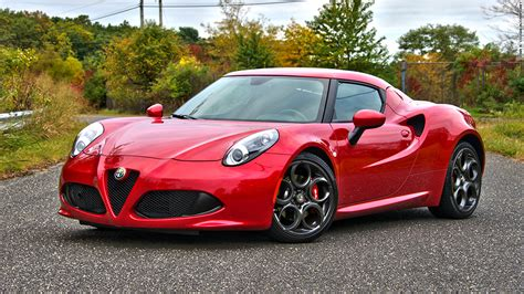 Alfa Romeo 4c by We Re In A Relationship Alfa Romeo 4c