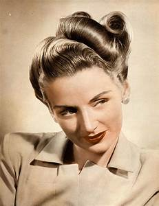 Beauty is a thing of the past: Be Exact in Building Pin Curls