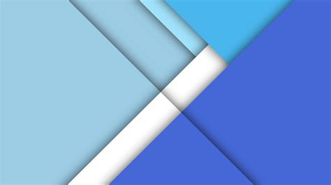 Hd Wallpaper Abstract Blue And White Background by Blue White Hd Wallpaper Wallpaper Studio 10 Tens Of