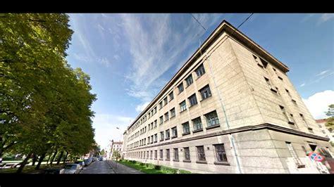 Rīgas 6. Vidusskolas Reklāma - YouTube