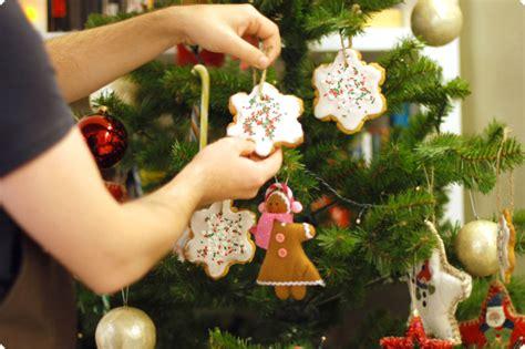 galletas para el 225 rbol de navidad con thermomix