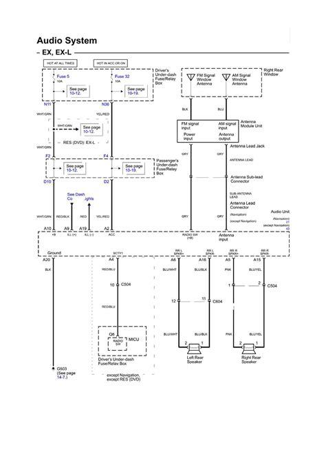 John Deere Wiring Diagram Electrical