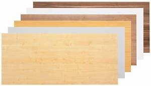 Tischplatte 140 X 80 : ergo tischplatte 200 x 100 cm ab 179 90 ergobasis ~ Bigdaddyawards.com Haus und Dekorationen