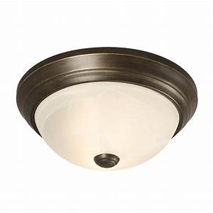 Galaxy lighting light flush mount ceiling