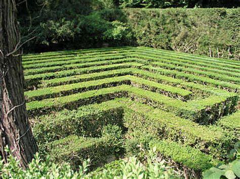 Der Garten Als Sinnbild by Garten Der Villa Barbarigo In Valsanzibio