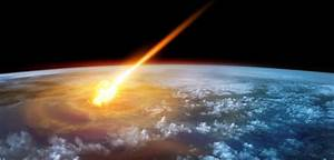 Accelerating The Search For Killer Asteroids | Inside Science