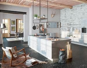 Kochinsel: So planen Sie Ihre eigene Kücheninsel