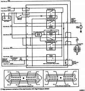 1998 Ford Tauru Radio Wiring Diagram