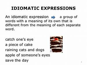 Keep talking English!: Idioms and expressions