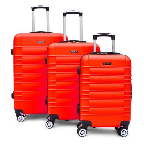 ᐅ Koffer Set Kaufen Top Preise Und Gute Beratung