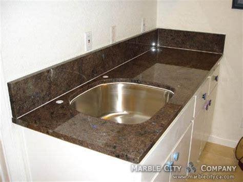 labrador antique granite countertops for kitchen and