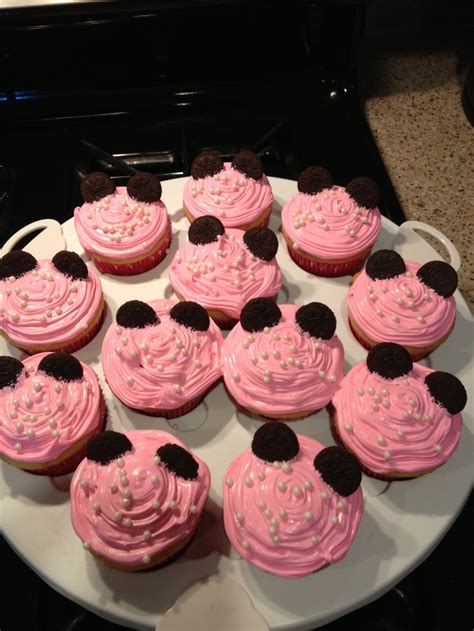 pered chef easy accent decorator cupcakes 17 best images about pered chef on mini