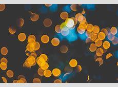 1000+ Amazing Bokeh Photos · Pexels · Free Stock Photos