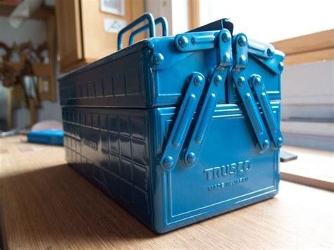 anarchists  gift guide day   trusco toolbox