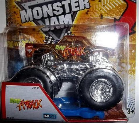 monster trucks videos 2013 2013 wheels monster truck jam rap attack x rays
