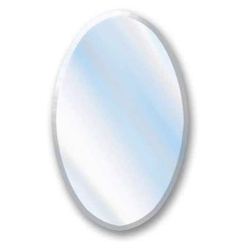 kohler oval recessed medicine cabinet american pride e7vm131bor recessed frameless beveled oval