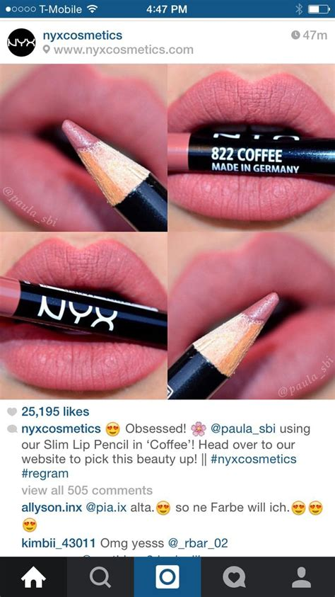 lipstiks images  pinterest