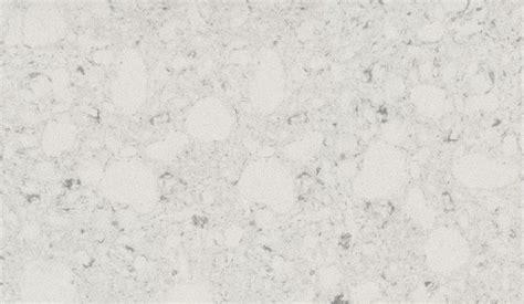 quartz countertops silestone bianco river home inspiration   silestone countertops