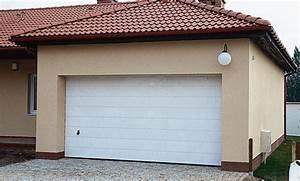 prix specialiste poseur sassenage 38 changer une porte de With porte de garage enroulable avec serrurier nogent sur marne