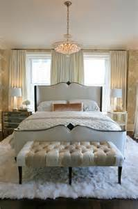 Master Bedroom Decor Ideas 20 Master Bedroom Design Ideas In Style Style Motivation