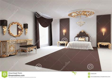 chambre photographie meuble chambre a coucher 2016