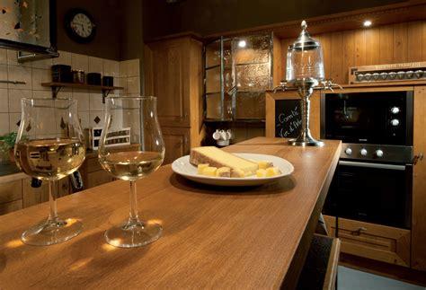 les cuisines modernes cuisine moderne les prix chaios com