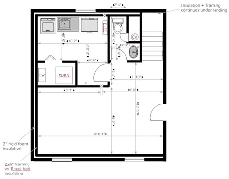 basement design layouts bathroom design layout best layout room