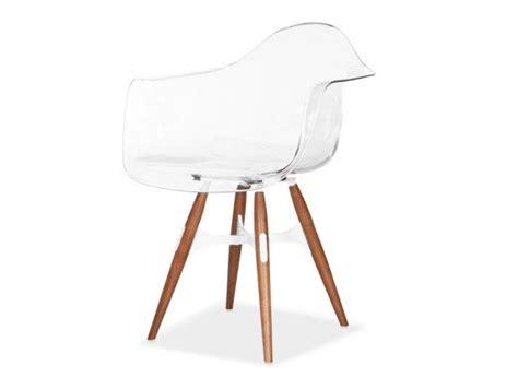 chaise en polycarbonate les 25 meilleures idées de la catégorie chaise