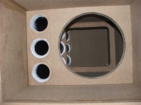 jl audio wv     order bandpass