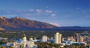Viajes a Utah: Atracciones y Lugares Para Visitar Visit The USA
