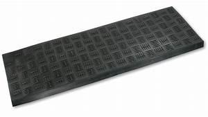 Stufenmatten Gummi Aldi : stufenmatten gummi haus ideen ~ Eleganceandgraceweddings.com Haus und Dekorationen