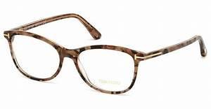 Tom Ford Brillen Damen 2018 : tom ford damen brille ft5388 online kaufen otto ~ Kayakingforconservation.com Haus und Dekorationen