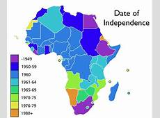 Ch 14 Colonialism in Africa in 18501950 – subratachak