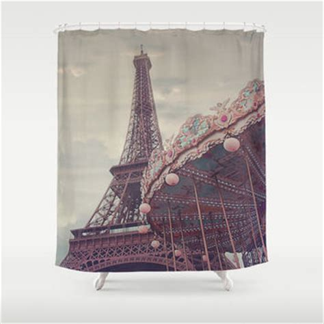 shop paris bathroom decor on wanelo