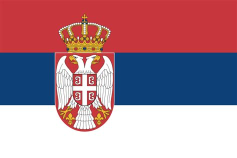 Eu ist eine weiterleitung auf diesen artikel. Beitrittsverhandlungen Serbiens mit der Europäischen Union ...