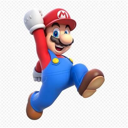 Mario Clip Clipart Super Clipartion