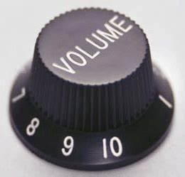 Informationsgehalt Berechnen : lautheit pegel lautstaerke volume lautstaerke empfinden wahrnehmung db faktor verhaeltnis pegel ~ Themetempest.com Abrechnung