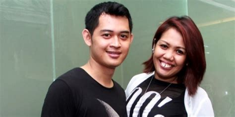 Aborsi Klinik Jawa Tengah Ketika Elly Sugigi Berniat Operasi Plastik Biar Cantik