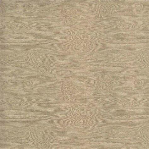 papier imitation bois 30 5 30 5 cm marron clair