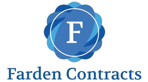 farden contracts asbestos removal  property
