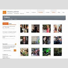 Lawyer Wordpress Theme, Law Firm Wp Theme  Business Theme