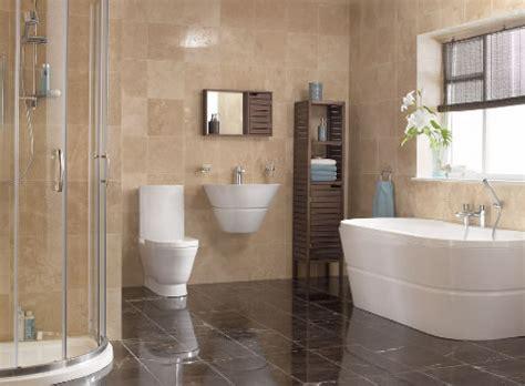 bathroom images bathrooms malvern kitchens ltd