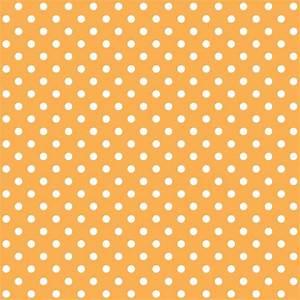 17 Best images about Background - Orange on Pinterest ...